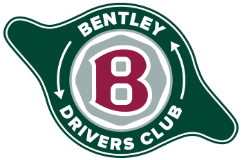 Bently drivers club nsw